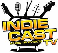 Indie Cast